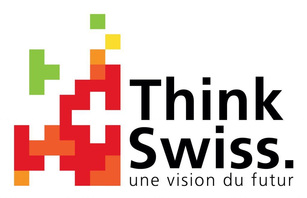 ThinkSwiss_Logo-CMYB-Basic-v2