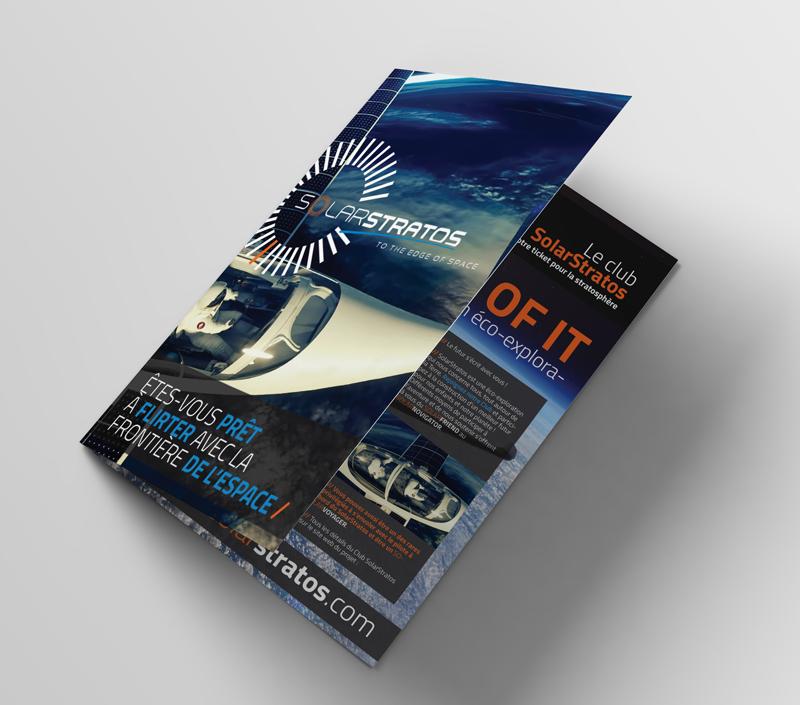 brochure-mockup-solarstrados2-web
