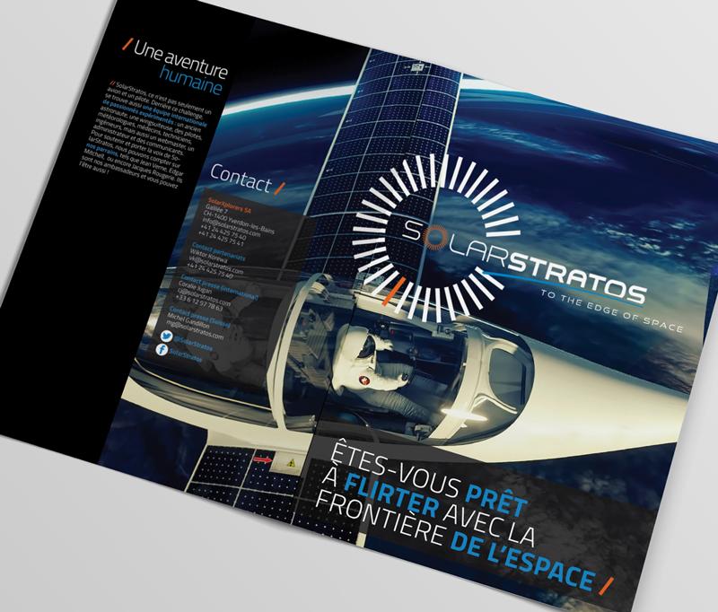 brochure-mockup-solarstrados3-web