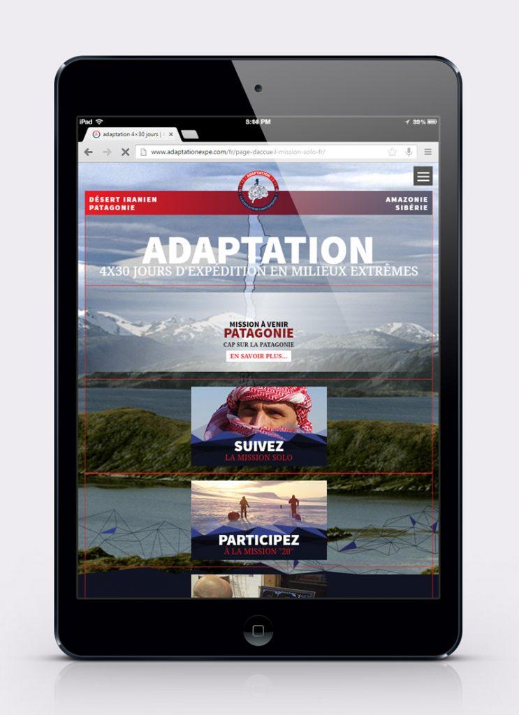 mini-ipad-bw-mockup-home-page-web