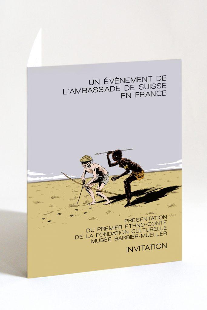 carton-invitation1
