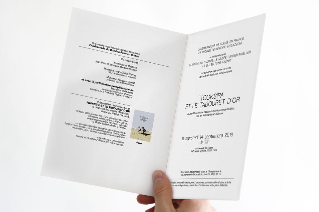 carton-invitation3