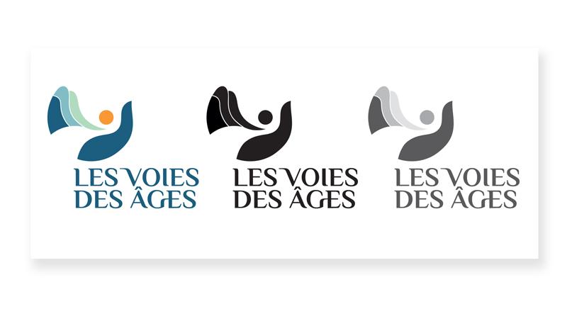 logo-3-versions-web