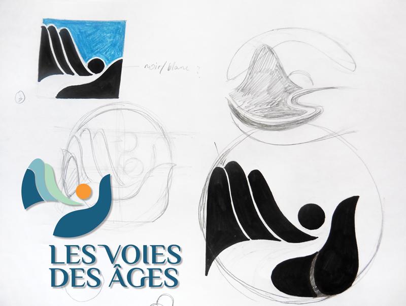 logo-avec-croquis-web