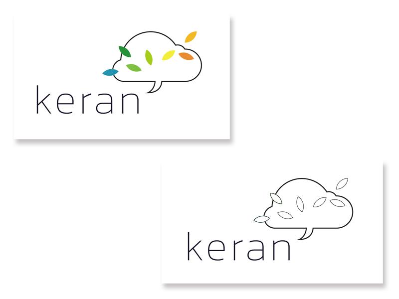 logo-couleurnb-web