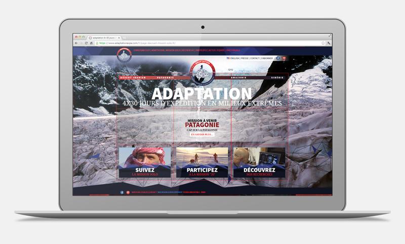 mockup-the-adaptation1-web