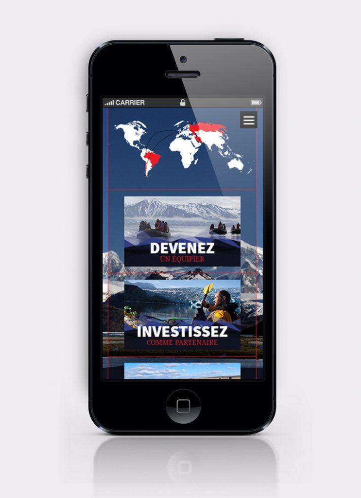 studio-irresistible-adaptationexpe-iphone-mockup2-web