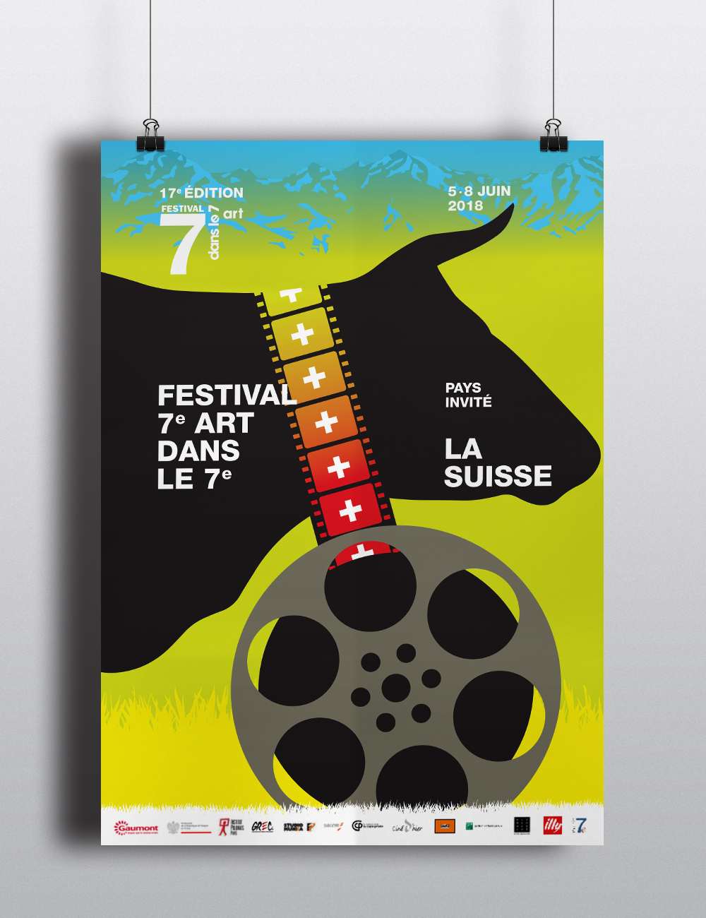 Agence-Si_Jerome-LINIGER_Affiche_1-11