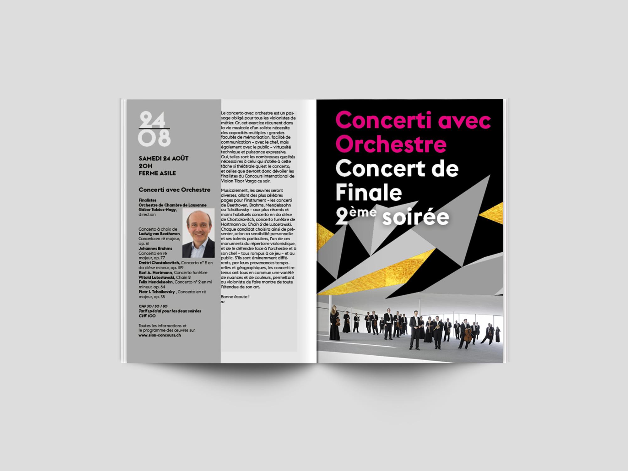 Sion Concours International de Violon Tiborg Varga - charte 2019_Agence Si Paris Studio-irresistible 003 livret