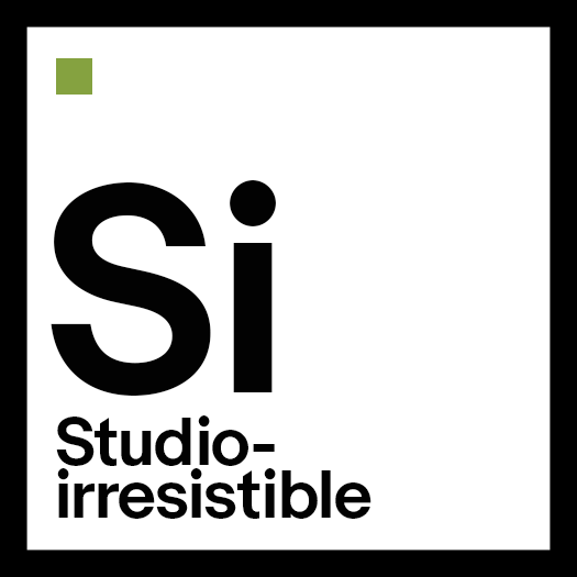 studio-irresistible - logo