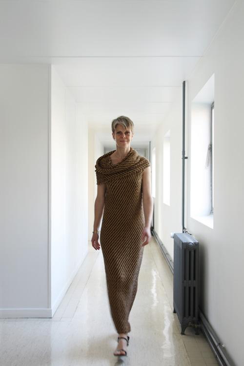 studio irresistible - shooting - Marie-Anne Mestre