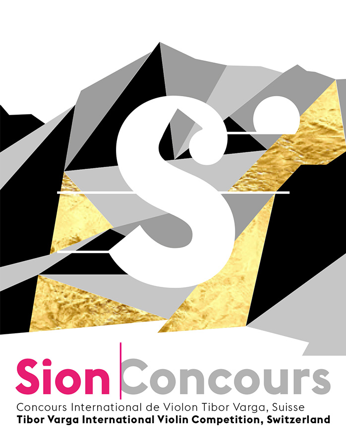 Sion Concours International de Violon Tiborg Varga - charte 2019_Agence Si Paris Studio-irresistible 002